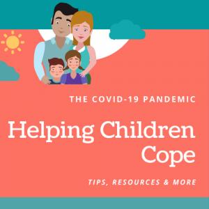 COVID Links