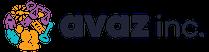 Avaz Inc Logo