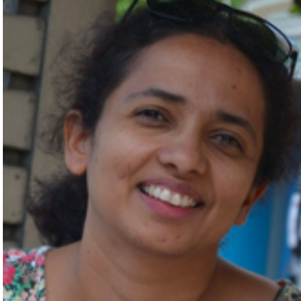 AAC Awareness Webinar expert Deepika